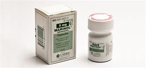 One Week Marijuana Detox Centers by 5 Drugs That Scientists Can Cure Marijuana Addiction