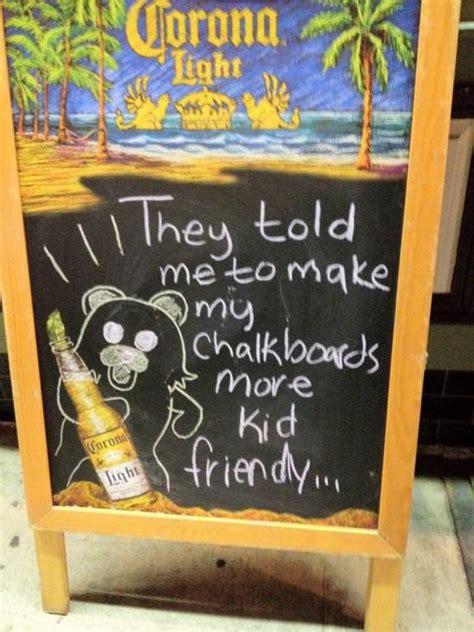 funny bar quotes quotesgram