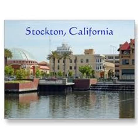 adt stockton home security stockton ca