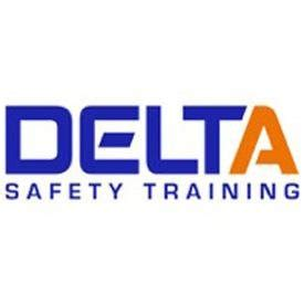 Delta Safety delta safety deltasafetyrdam