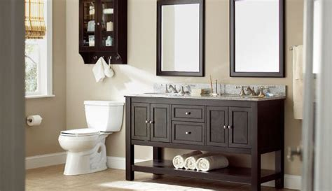 homedepot bathroom pin by bunny howell on master bath pinterest