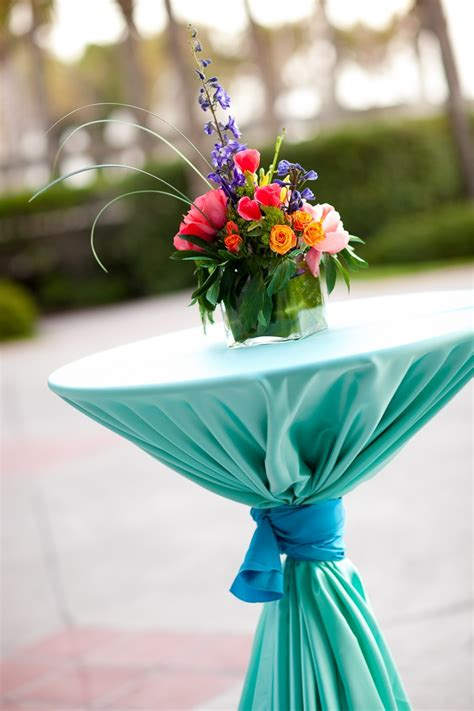 50 curated cocktail table decor ideas by iwedglobal