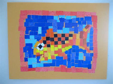 roman mosaics for kids www imgkid com the image kid