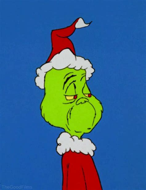 grinch gifts the grinch gif the grinch gifs the grinch animated gif