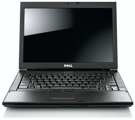 Laptop Dell E6400 dell latitude e6400 14 1 intel 2 duo 2 26ghz 80gb hdd 3gb ram the pc room