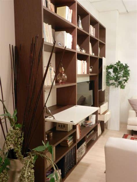 librerie ivrea lema mod selecta libreria mobili mariani ivrea