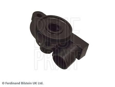 chevrolet throttle position sensor 93740914 chevrolet 93740914 sensor throttle position for