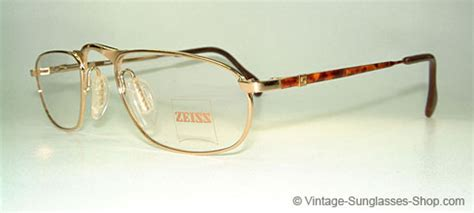 vintage sunglasses product details glasses zeiss 5991