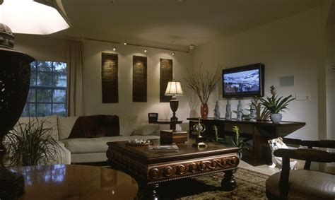 your san diego home automation source your san diego