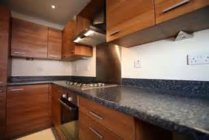 modular kitchen designs for small kitchens ideas my home