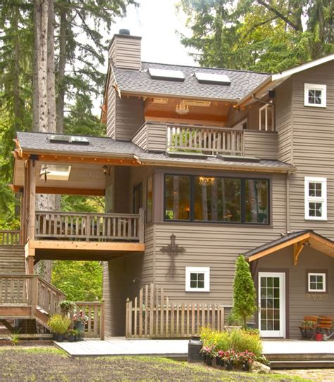 lake cottage plans with loft lake cabin house plans lake cabin with loft plans lake