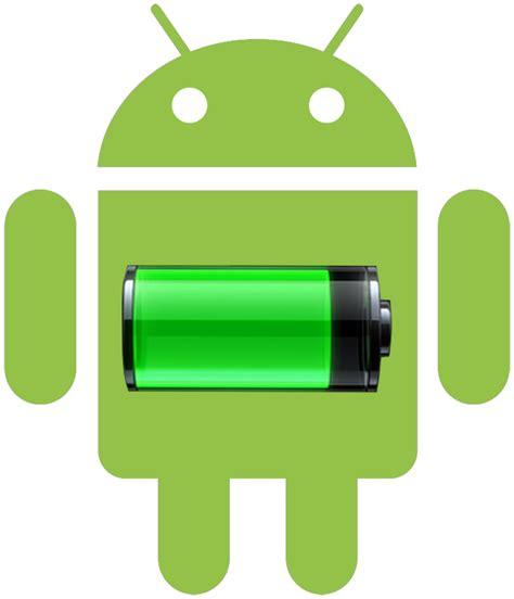Tablet Baterai Tahan Lama cara menghemat baterai hp android cara menghemat baterai hp android car interior design