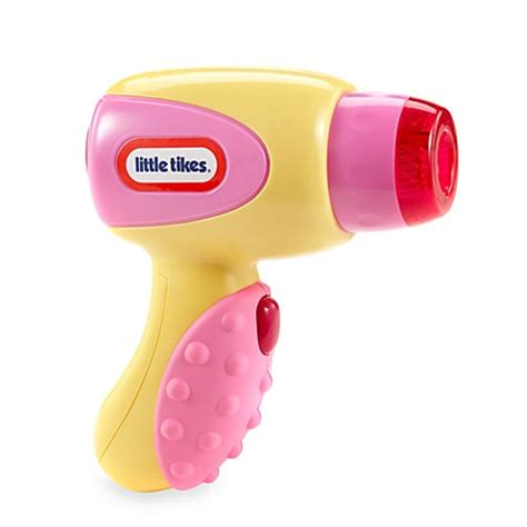 Hair Dryer Effects tikes 174 discoversounds 174 hair dryer bed bath beyond