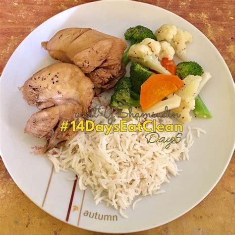 intermittent fasting diet eat clean