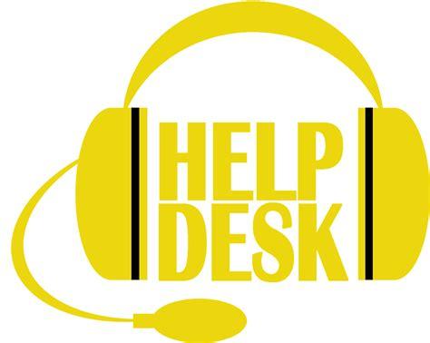 free service desk software free helpdesk software it helpdesk hr helpdesk admin
