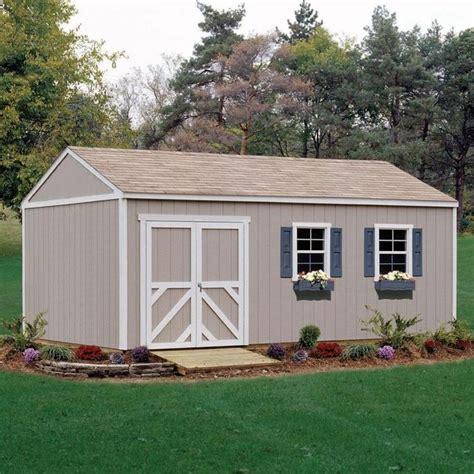 shed kits  buy  diy storage shed kits