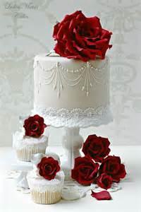 wedding cakes 5 05092014nz