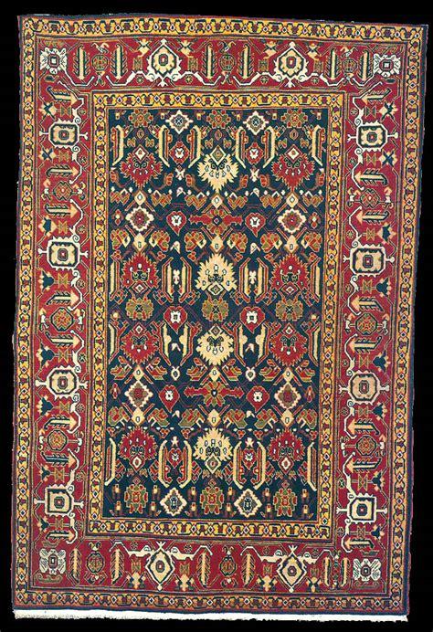 herat rugs herat perepedil herat pirabadil rug antique caucasian perepedil rugs and carpets