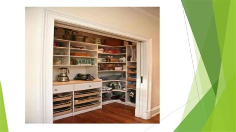 kitchen cabinet supply store kitchen cabinet supply store 28 images store cleaning