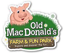donald macdonald banner of truth usa explore the farm old mcdonalds farm essex