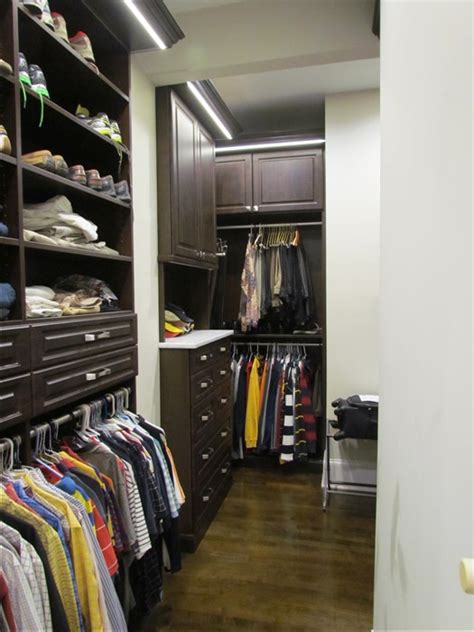 Closet Systems Atlanta by Atlanta Closet Storage Solutions Atlanta Closet L Shaped