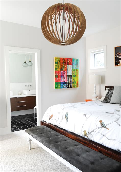 Chambre Ado Style Urbain by Chambre Style Urbain Gallery Of Free Dcoration Deco