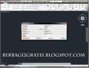 autocad 2013 full version system requirements gudang software gratis full version download autodesk