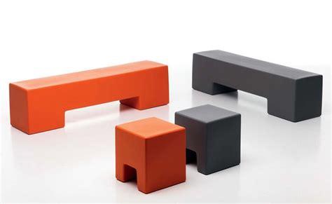 outdoor plastic bench seats sintesi indoor outdoor pankotto plastic bench seat by