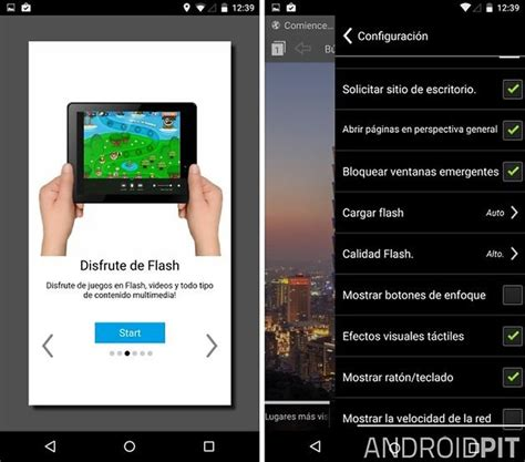 xda flash player apk android tablet flash player apk