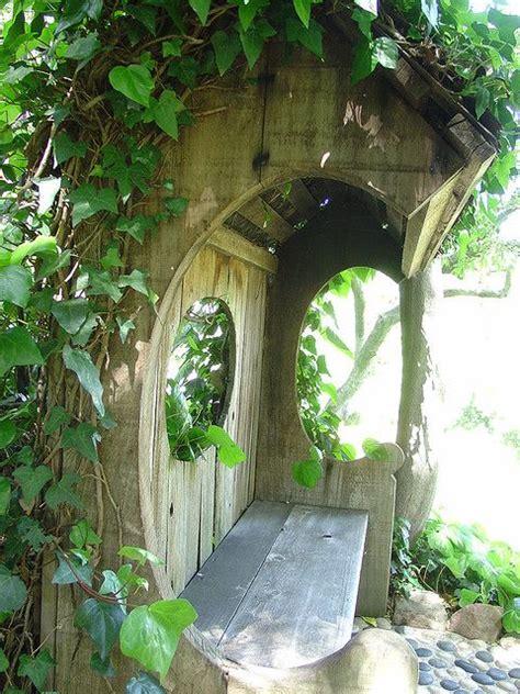 covered bench japanese garden covered bench garden pinterest