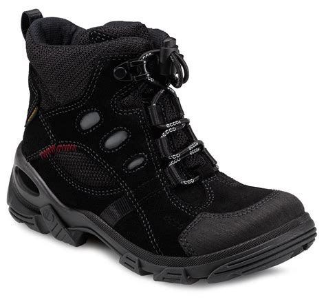 ecco shoes for men an official ecco uk online store ecco snowboarder ecco track 2 official uk stockists ecco