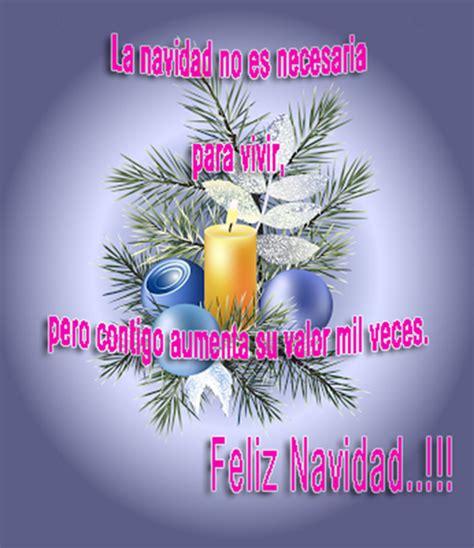 imagenes feliz navidad con mensaje postales navide 241 as con mensajes imagenes de navidad con