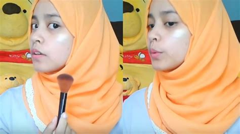 Eyeshadow Wardah Seri A Review highliter murah 50 ribu wardah eyeshadow classic dan jcat