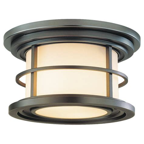 Exterior Ceiling Light Fixture Lithonia Lighting Dentil 1 1 2 Ft X 4 Ft 4 Light Fluorescent Ceiling Fixture 3902re The Home