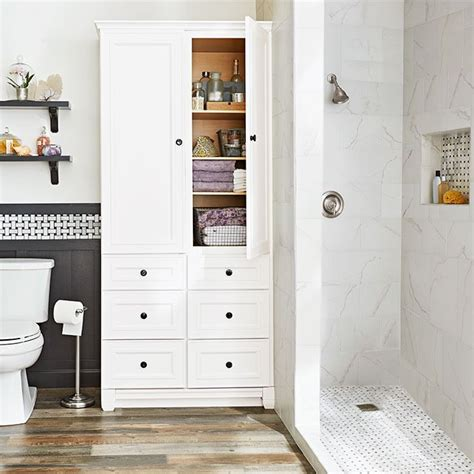 home depot design your own vanity bathroom vanities home depot hd wallpapers over the toilet vanity cabinet aqz bathroom