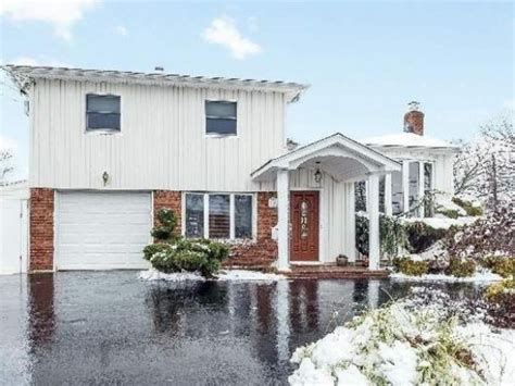 10 homes for sale in bellmore patch