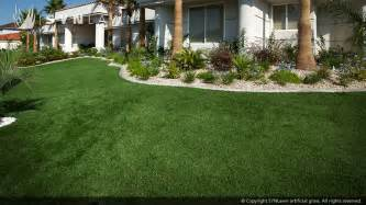 Astro Turf For Backyard Synlawn Lawn And Landscape Installations Gallery