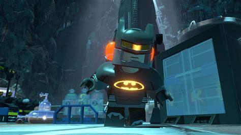 Lego Batman L by Lego Batman 3 Beyond Gotham Lego Batman 3 Beyond Gotham