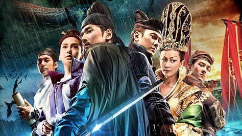 film sulla cina imperiale film cinesi 2013 mymovies it