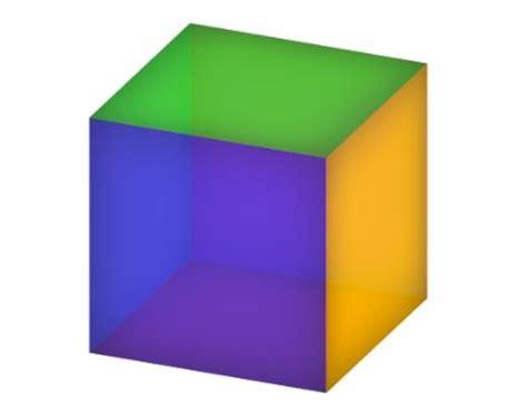 imagenes abstractas de tipo geometrico cuantos vertices tiene un cubo