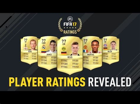 17 best images about 100 ufut16 your fifa 16 ultimate team make coins totw