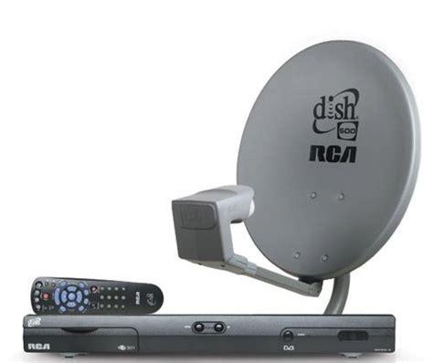 dish network satellite dish driverlayer search engine