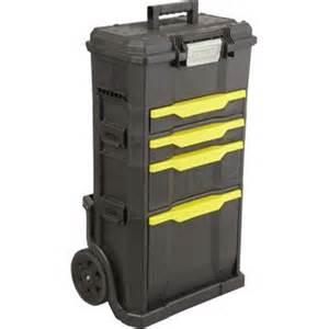 rangement d outils bo 238 te servante roulante