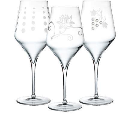 bicchieri cari bicchieri in cristallo personalizzati