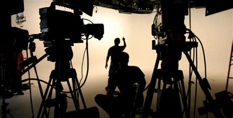 in house definition debee communications video film photography