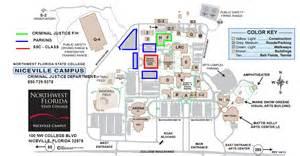northwest florida state college map calibre press developing smarter safer more successful