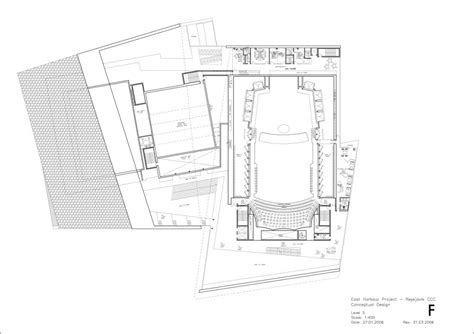 concert hall floor plan architecture photography fifth floor plan 153532