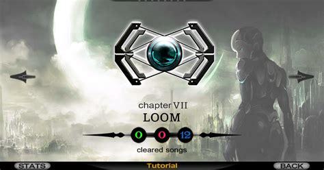 download game mirip coc mod apk offline download game mirip guitar hero cytus full apk mod