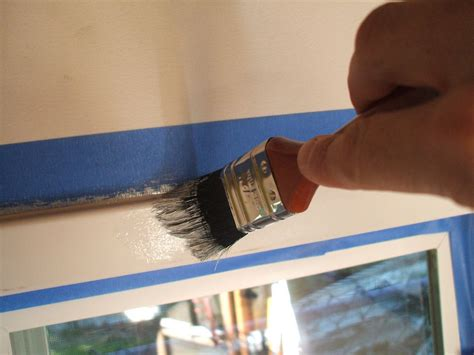 paints    specific rooms