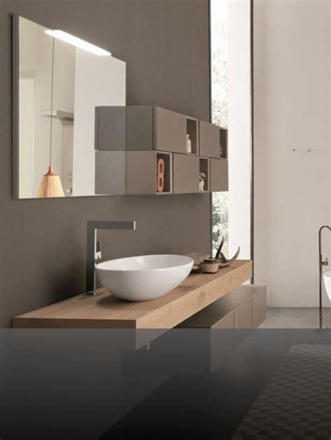 mobili bagno torino arredamenti traiano arredamenti torino